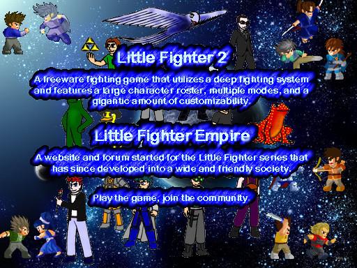 [Image: Little_Fighter_Advert_by_Magnamancy.jpg]