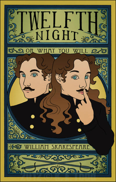 Twelfth Night Reaction Reports