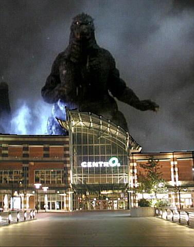 http://fc08.deviantart.net/fs7/i/2005/266/9/1/Godzilla_by_Sturmblut.jpg