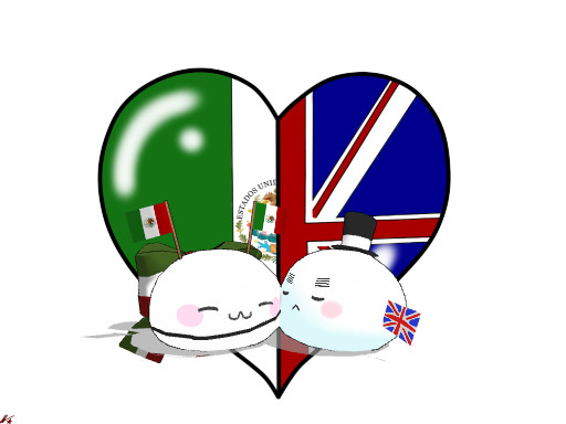 mochi england and mochi mexico by generatorex-kokoro on ...