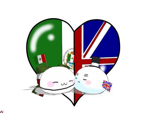 mochi england and mochi mexico by generatorex-kokoro on ...