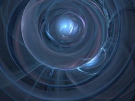 Wormhole by jodipheonix