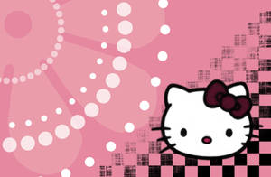 Hello Kitty WP for Spook by jodipheonix