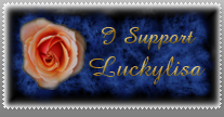 I Support Luckylisa Stamp by jodipheonix