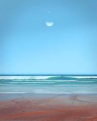 Clarity by banihilman