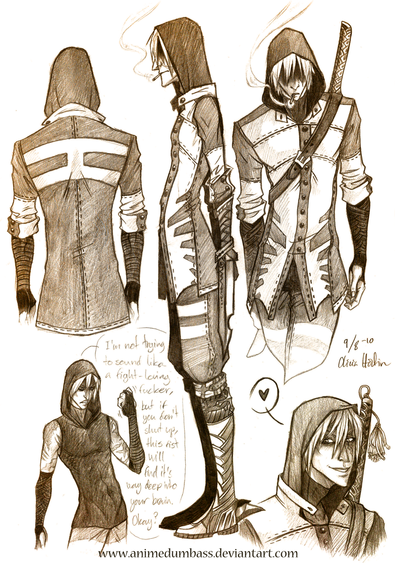 Drawings Of Clothes Designs | Pictures Of How To Draw Anime Guy Clothes Designs Kidskunst Info