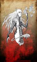 SC Pale Demon