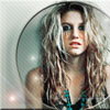 Ke$ha icon by Heyriotworld