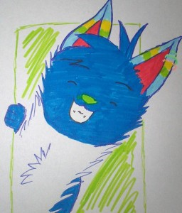 SukiTheSleepingWolve's Profile Picture