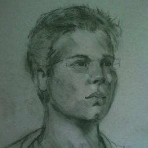 KamboBlack's Profile Picture