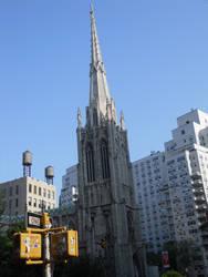 Il Duomo, giorno