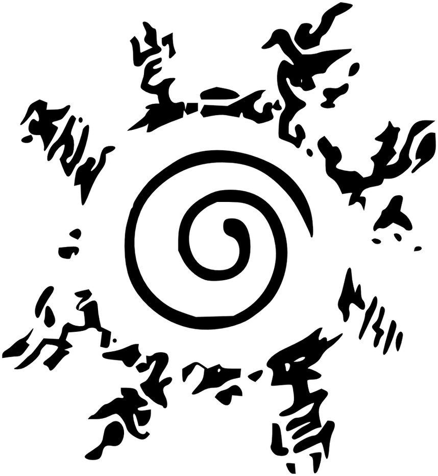 Sasuke uchiha curse mark tattoo by eeveeuzumaki on deviantart naruto tattoo by scaler22 biocorpaavc Image collections