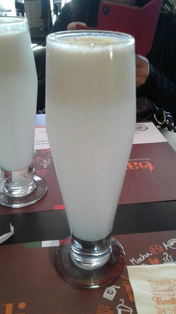 Limonada by PokoPyon