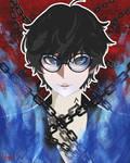 Persona 5 Calendar 1 1 by Dartemil on DeviantArt