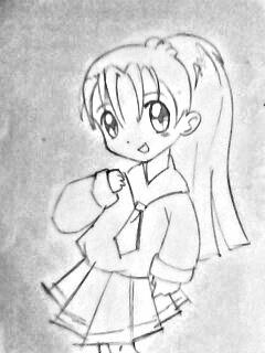 manga by mia-passione