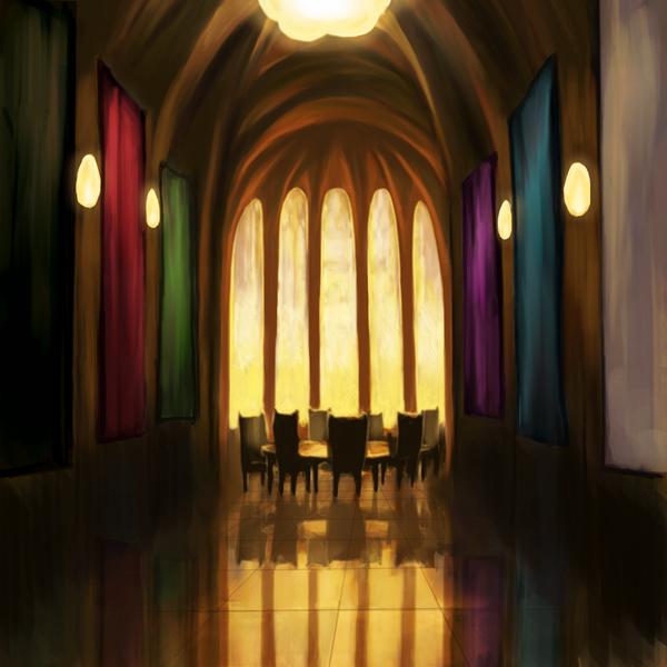 En Aras de un Nuevo Mundo. Council_chamber_by_sc189-d568f36