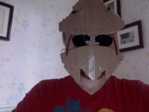 redwolfradolf's Profile Picture