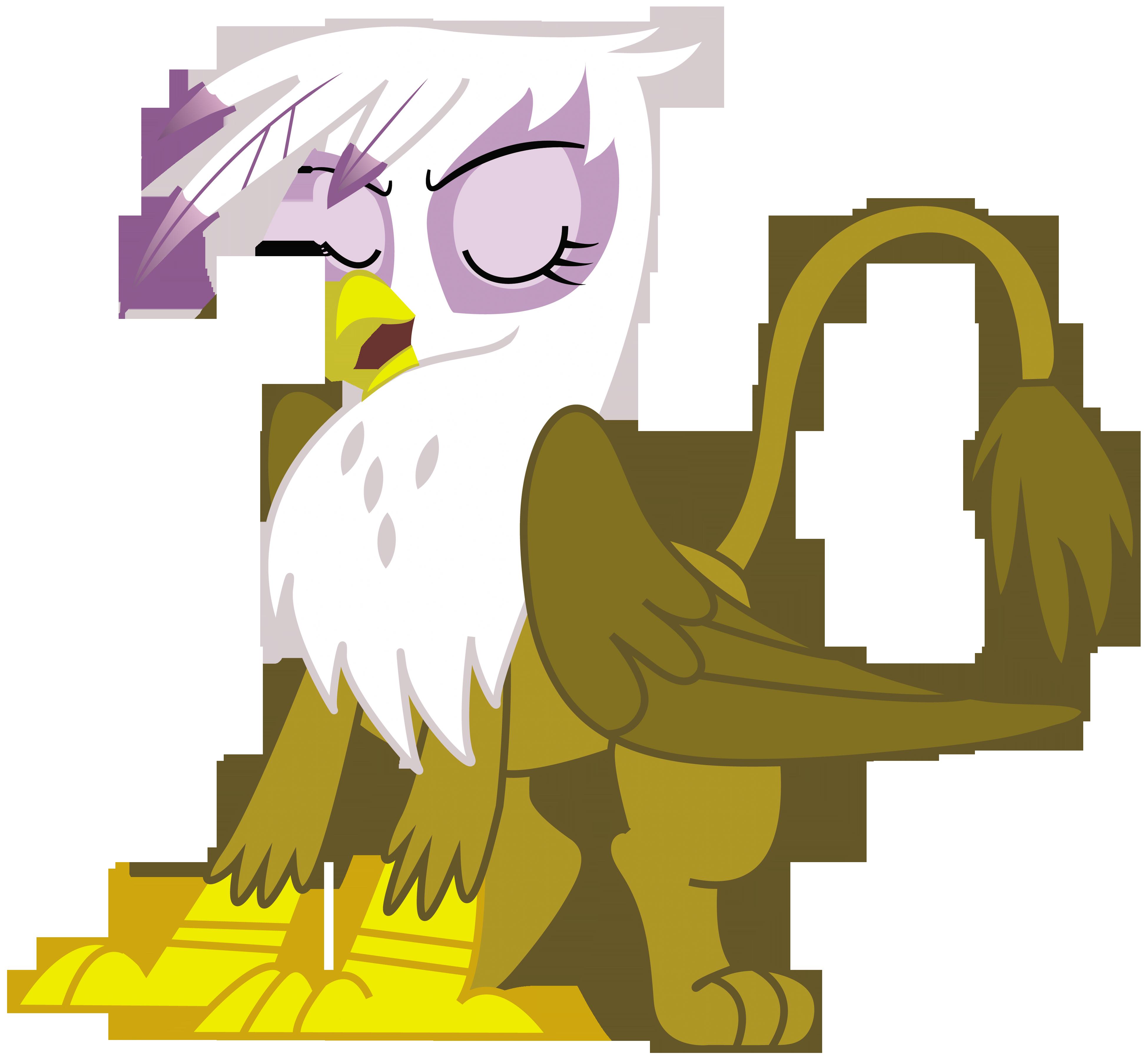 Gilda by lookitslaurie