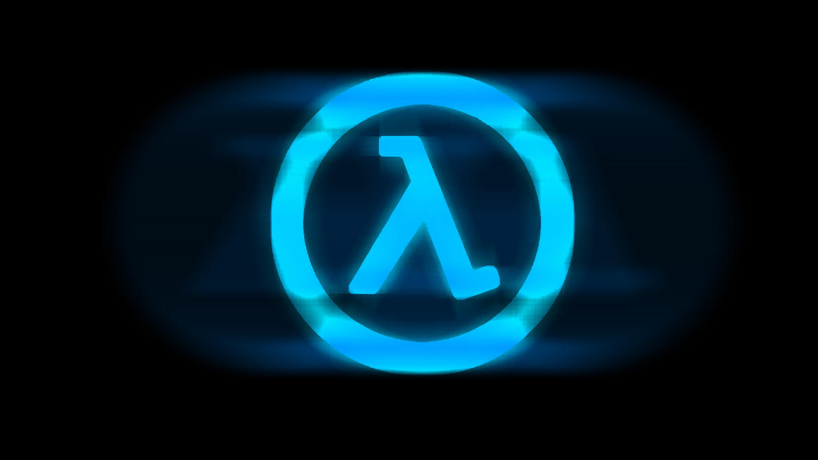 Halflife Logo Wallpaper Blue By Toks1c On Deviantart. Kawaii Japanese Stickers. 2013 Impala Stickers. Discount Wallpaper Murals. Hello February Lettering. Division Banners. Wall Mount Signs Of Stroke. El Mac Murals. Radon Signs