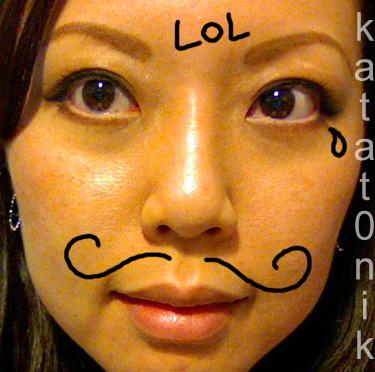 katat0nik's Profile Picture
