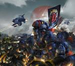 2014 Warhammer
