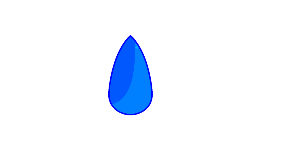 Sweat Drop Clip Art Anime: Anime Sweatdrop By 123emilymason On DeviantArt