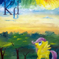 Kd by Tridgeon