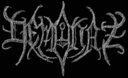 Demonaz