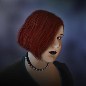 KaeruLen's Profile Picture