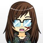 Laura Anime Face Maker