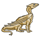 http://fc02.deviantart.net/fs71/f/2011/057/f/c/nyseroth___bronze_dragon_by_lozzawaterbender-d3af8oj.png
