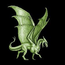 http://fc09.deviantart.net/fs70/f/2011/062/8/7/illyth___green_dragon_by_lozzawaterbender-d3ala7x.png