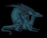 http://fc00.deviantart.net/fs71/f/2011/059/5/1/gwayloth___blue_dragon_by_lozzawaterbender-d3ala9n.png
