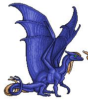 http://fc01.deviantart.net/fs71/f/2011/059/6/e/caminth___blue_dragon_by_lozzawaterbender-d3alaaw.png