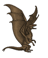 http://fc06.deviantart.net/fs71/f/2011/059/5/4/fhiroth___brown_dragon_by_lozzawaterbender-d3alg3g.png