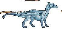 http://fc01.deviantart.net/fs71/f/2011/062/0/3/dizereth___blue_dragon_by_lozzawaterbender-d3aszst.png