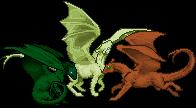 http://fc09.deviantart.net/fs70/f/2011/130/c/4/trio_of_firelizards_by_lozzawaterbender-d3g0hiu.png