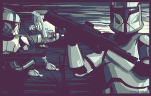 vector star wars by depot-hdm