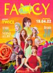 TWICE ''FANCY'' IMG by rildoan