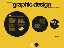 Graphic Design by alesfuck