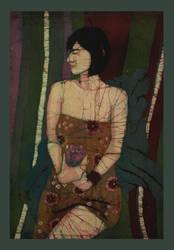 batik_she by aga-art