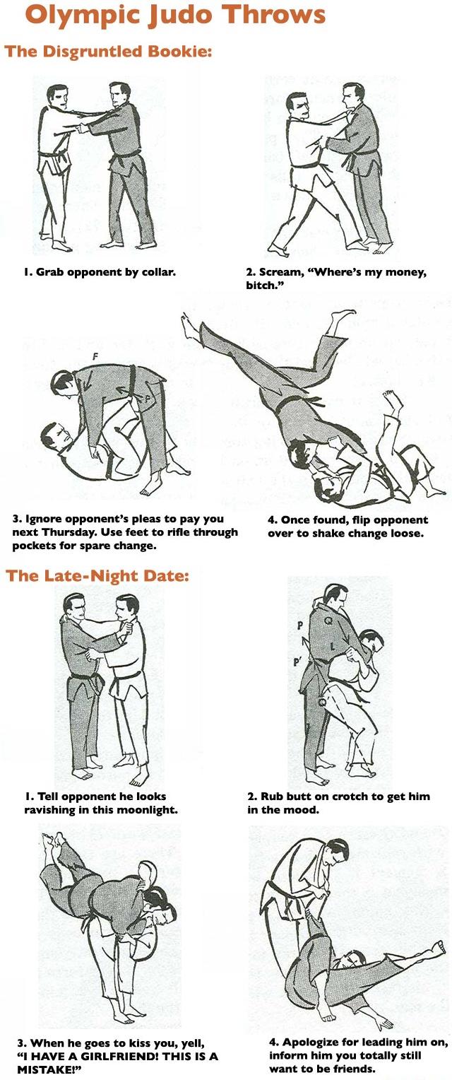 Judo Throw Wallpaper images  Hdimagelib