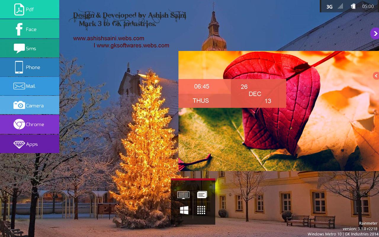 Windows Desktop Search 3.0 Pdf