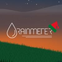Christmas Rainmeter Facebook Profile by RMNSkin