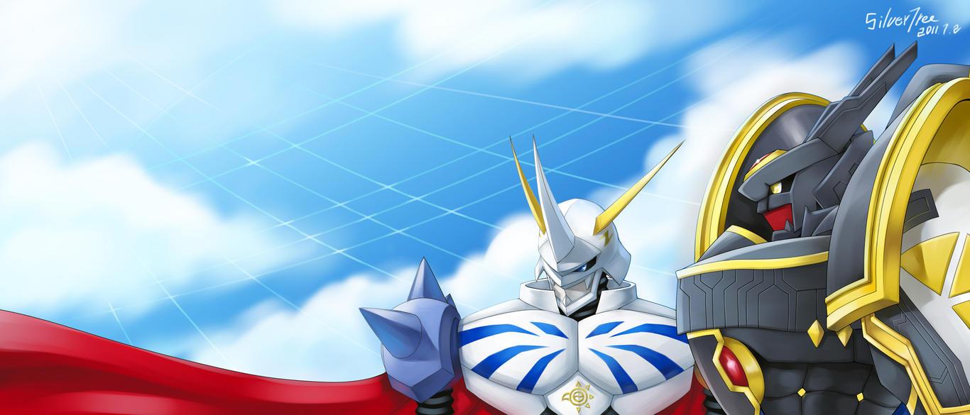 surveying the sky by kiko375