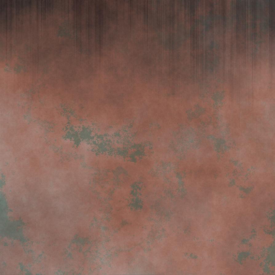 Copper Texture Test By Fredlllll On Deviantart