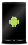 Generic Android Smartphone