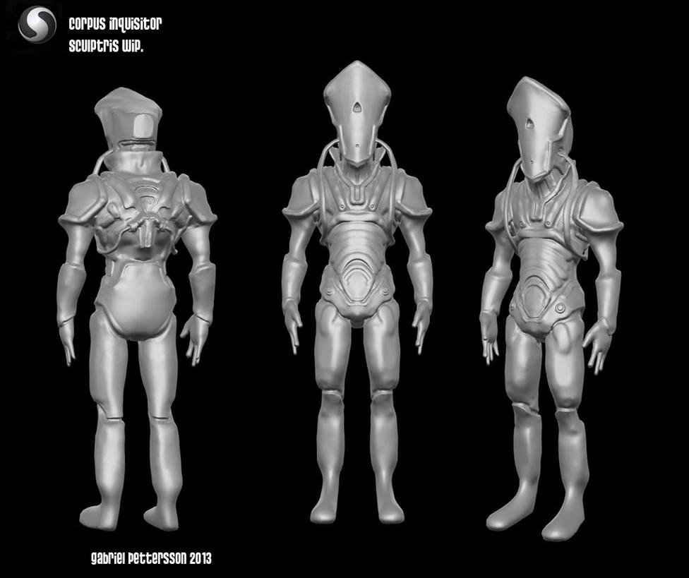 sculptris_inquisitor_wip_by_gaber111-d6l
