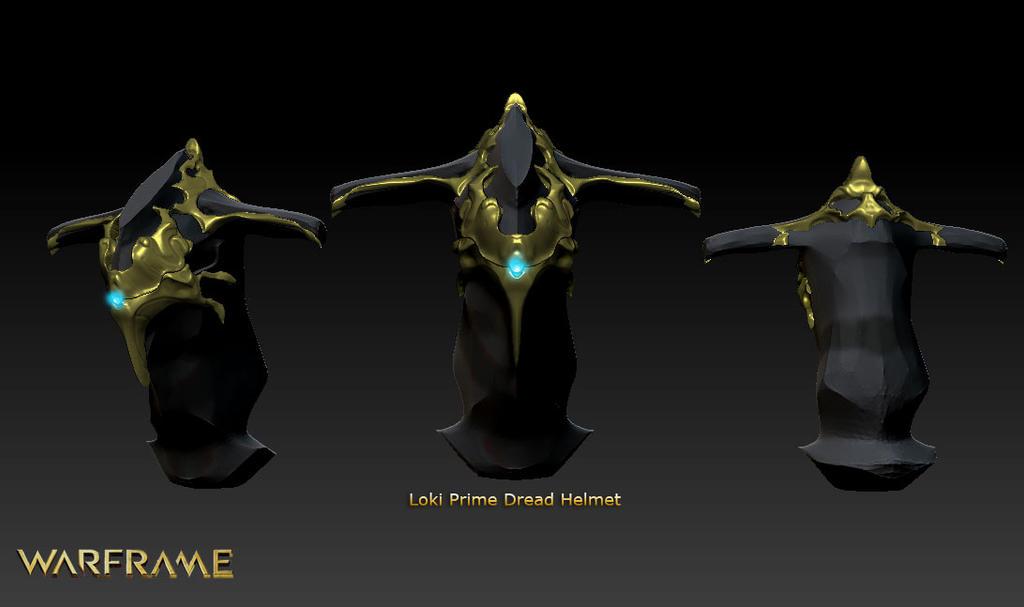 loki_prime_dread_helmet_concept_by_gaber