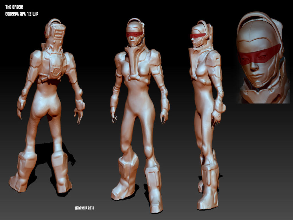 boss_concept_oracle_wip_2a_by_gaber111-d
